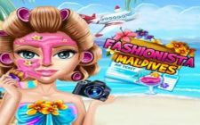 fashion maldieves