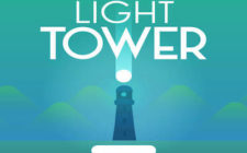 Light Tower