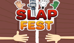 Slap Fest (Hit it)